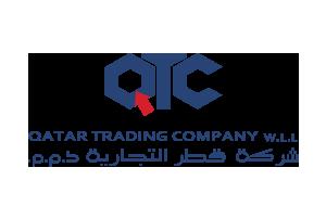 Marzooq Shamlan Al Shamlan Holding – Doha , Qatar